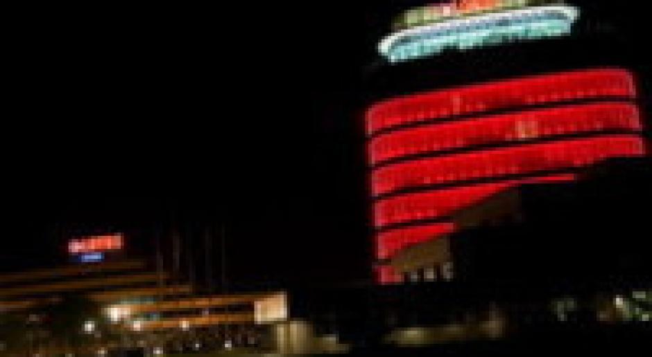 Dodatkowe 110 mln zł zysku Lotosu