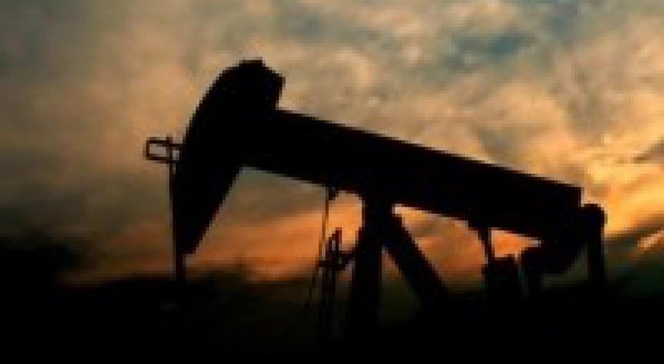 Kulczyk wchodzi na pola naftowe
