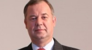 Krzysztof Skóra nie jest już prezesem KGHM