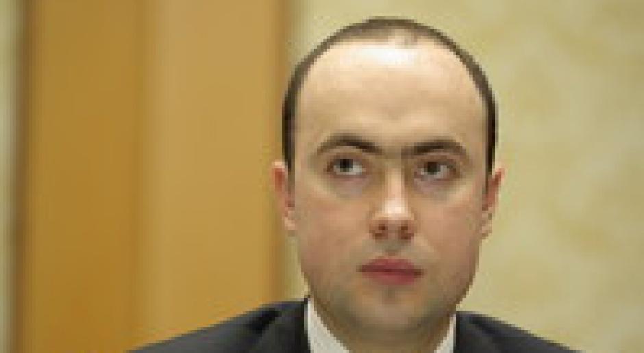 Maks Kraczkowski: sprawa Budryka pokazuje nieudolność rządu