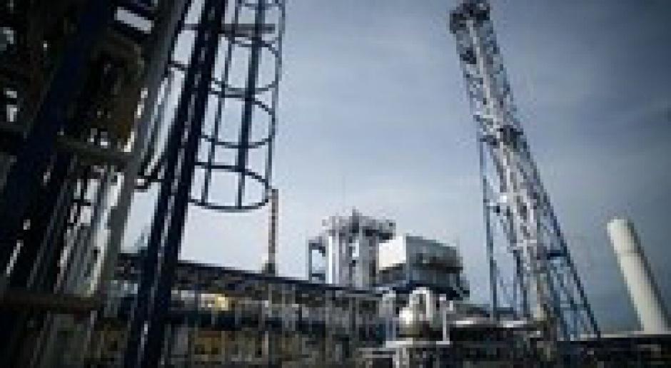 Rosjanie mogą kupić ukraiński koncern naftowy