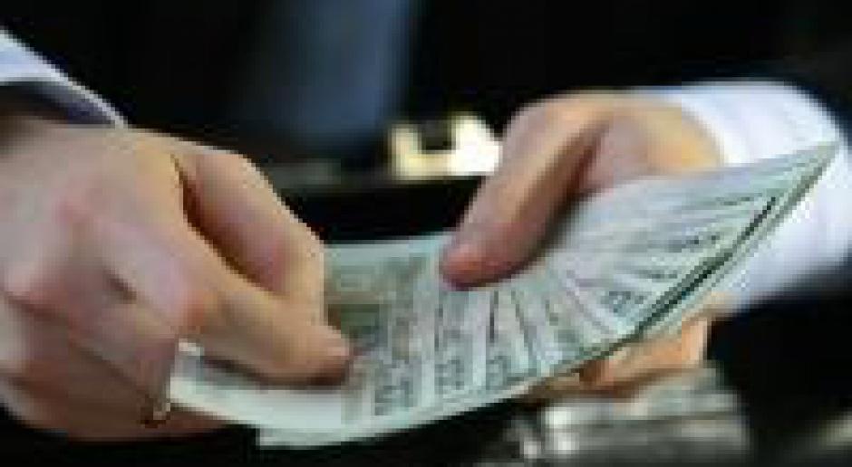 Koniec ery tanich kredytów w Polsce