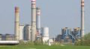 ZE PAK Elektrownia Konin SA