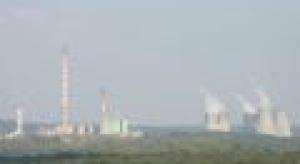 PKE SA Elektrownia Siersza
