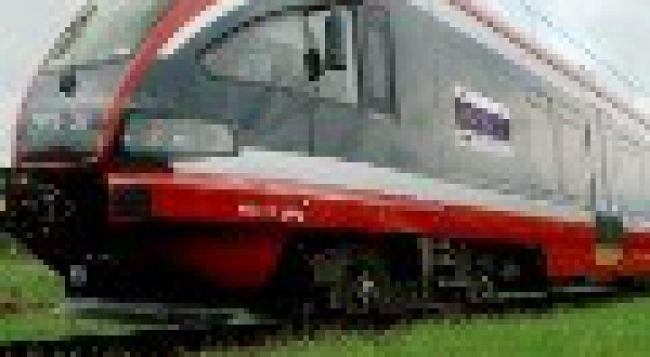 Linie kolejowe dużej prędkości a sieć dedykowana dla ruchu towarowego - planowanie i wzajemne powiązania