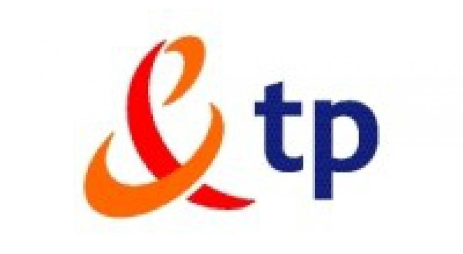 Zmiany w zarządzie TP SA