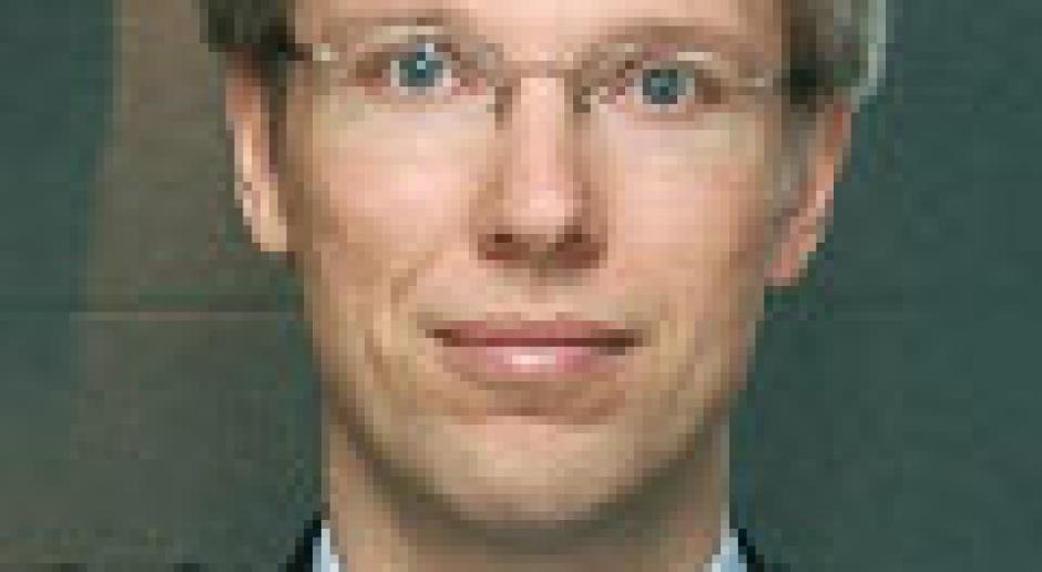Prezes BASF Polska: Brak zmian to najgorsze rozwiązanie