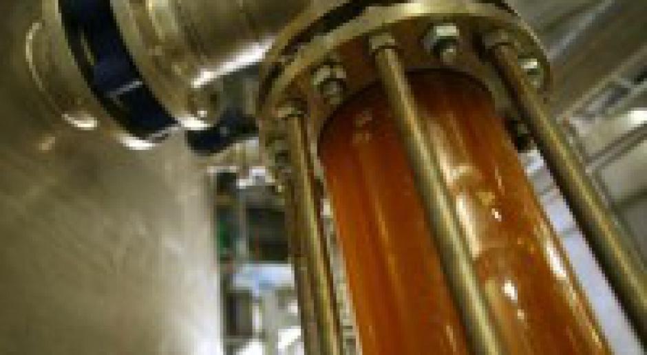 Energoaparatura zawarła znaczące umowy z Lotosem