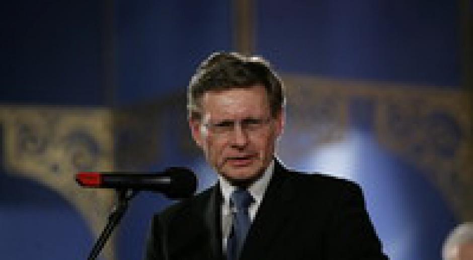 Balcerowicz: reformy nie muszą boleć