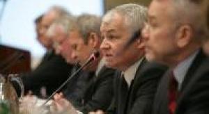 Zmieniamy Polski Przemysł: ludzie biznesu i polityki o tym jak osiągnąć cud gospodarczy?