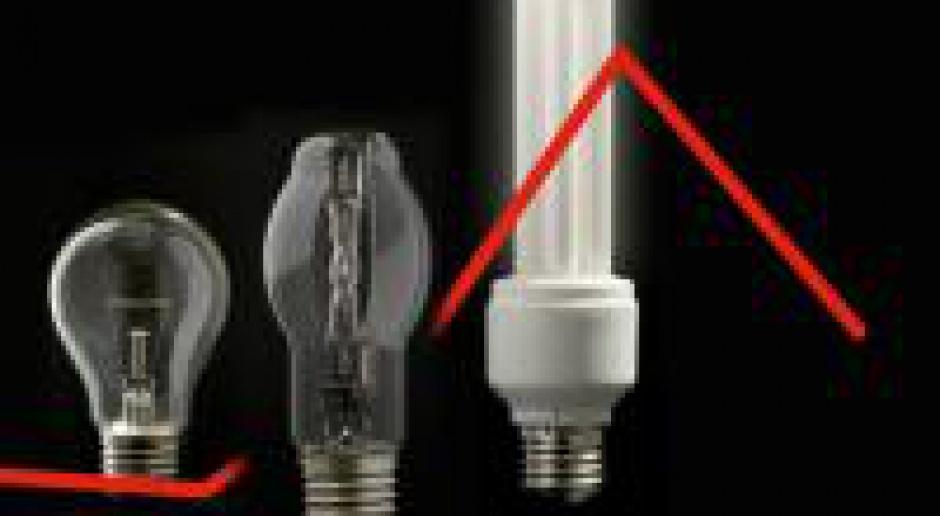 Polsce grozi zawał energetyczny