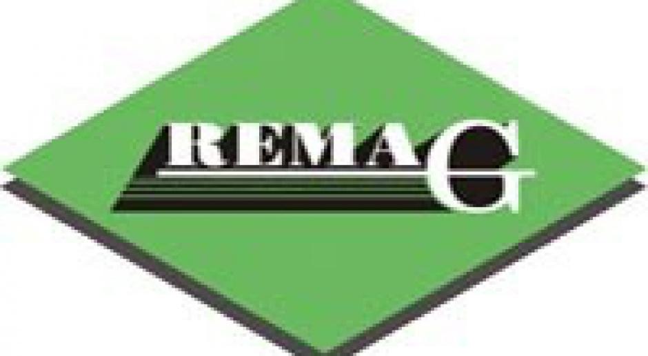 Rząd chce sprzedać Remag w tym roku