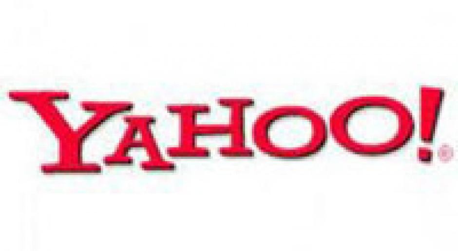Yahoo! oficjalnie: Microsoft daje za mało