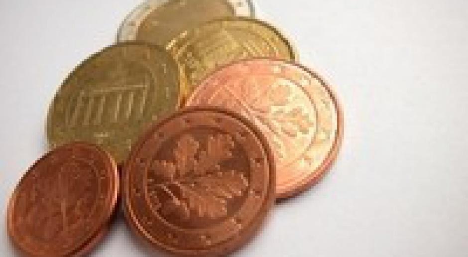 Polska oddala się od strefy euro