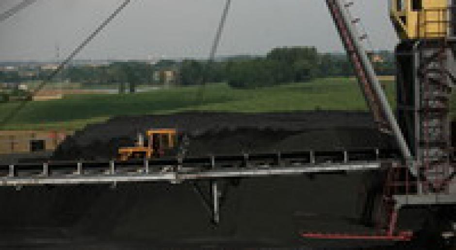 Rosyjski węgiel opałowy - najbardziej pożądany produkt w Polsce