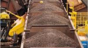 Azjaci zgodzili się na 65 proc. podwyżki cen rudy żelaza