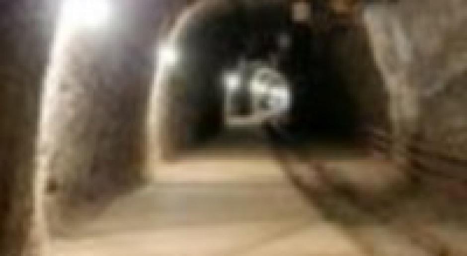24 zabitych po wybuchu w nielegalnej kopalni w Chinach