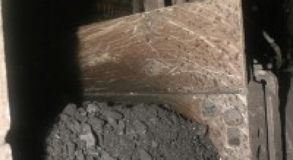 Import węgla do Polski będzie rósł