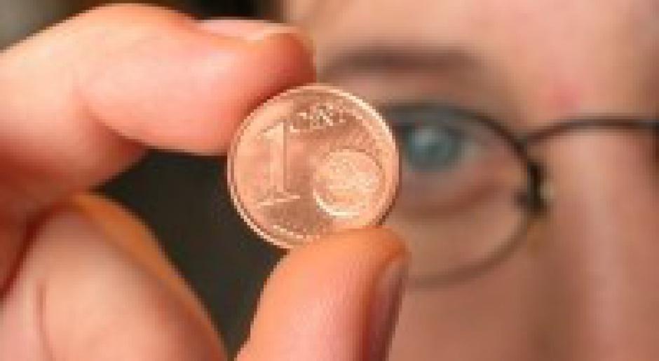 Polska w strefie euro pod koniec kadencji Sejmu