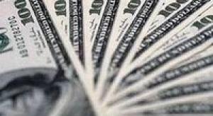 Komentarz tygodniowy: Fundamenty: Słabe wskaźniki makro