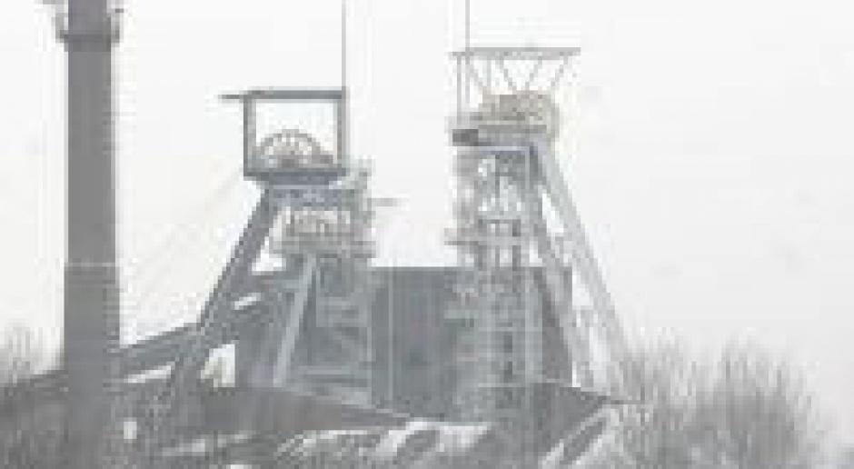 Po obradach górniczego zespołu trójstronnego: rewolucji w górnictwie nie będzie!