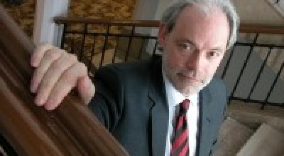 Plan Szejnfelda: rozliczenia w dowolnej walucie