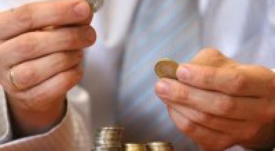 Zniknie podatek Belki?