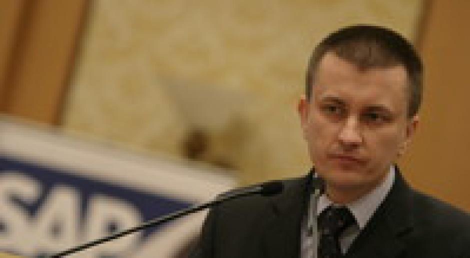 SAP: wybory parlamentarne spowolniły inwestycje w IT