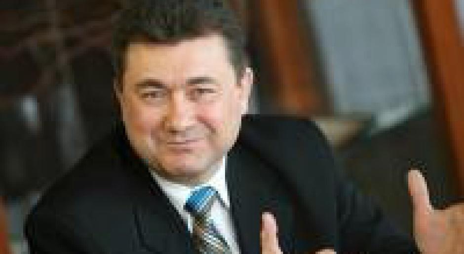 Tobiszowski: czekamy na ruch Postolskiego