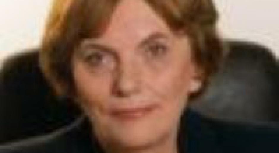 Wasilewska-Trenkner: seria podwyżek stóp przed nami