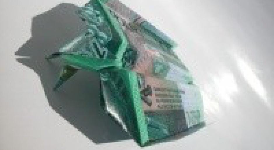 UOKiK: nieprawidłowości przy pobieraniu opłat bankowych