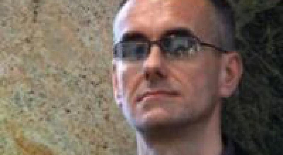 Dochnal oskarża Kaczmarka o wymuszenie łapówki, Kaczmarek Dochnala o oszustwo