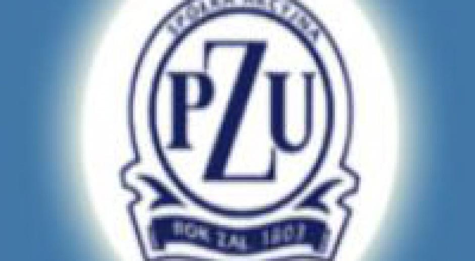 Były prezes PZU działał na rzecz Eureko?