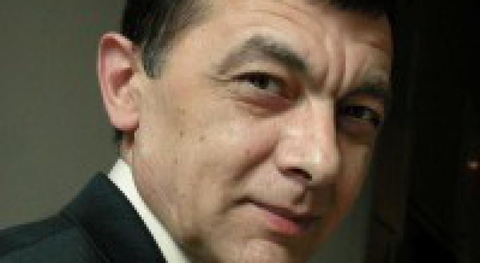 Janusz Olszowski o górnictwie: nie szukajmy dziury w całym!