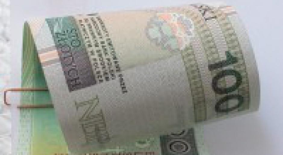 Ministerstwo Finansów zgadza się na rewolucyjną  zmianę ordynacji podatkowej.