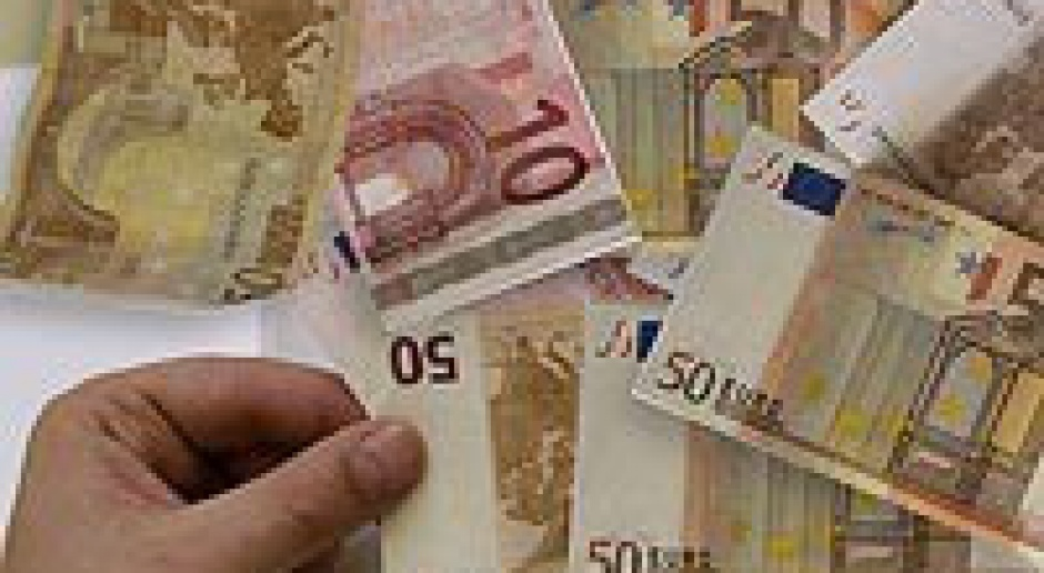 Komentarz tygodniowy: Gospodarka: Podwyżka oprocentowania