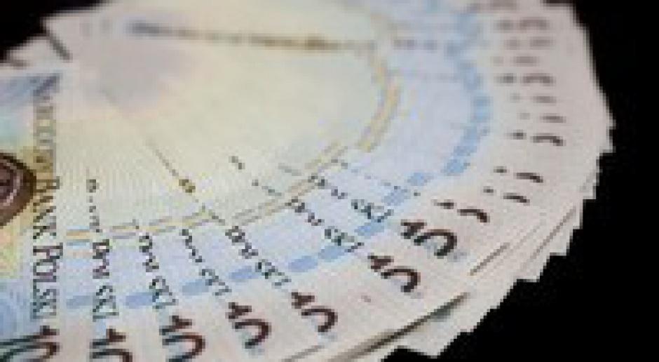 Komentarz tygodniowy Japonia: Gospodarka: Coraz mocniejszy jen