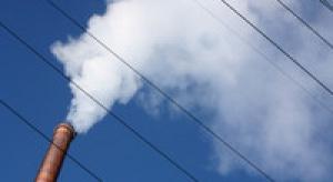 JSW włączy się w handel emisjami gazów cieplarnianych
