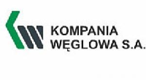 Będzie nowy zarząd Kompanii Węglowej