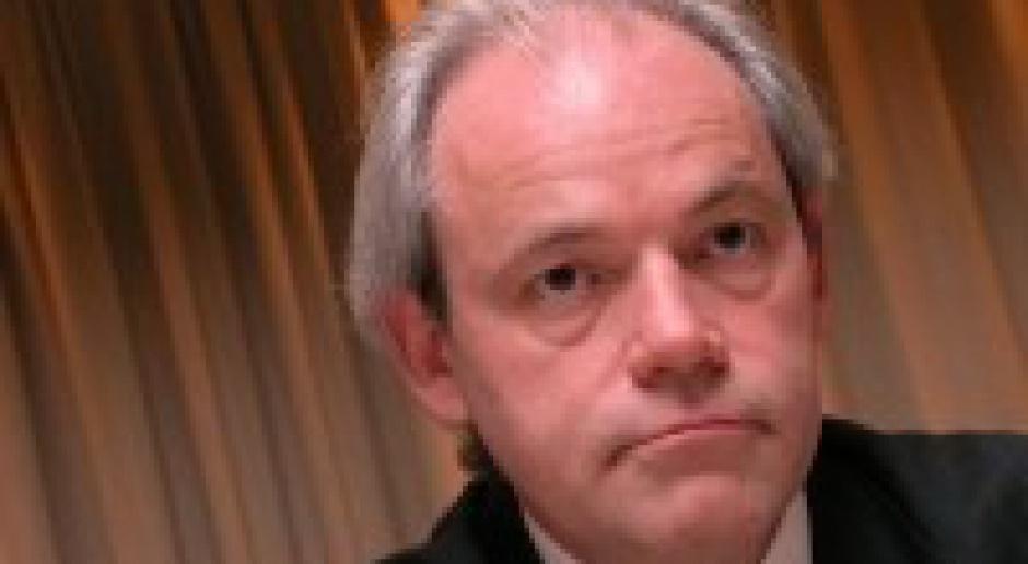 Szejnfeld: wejście do strefy euro korzystne dla przedsiębiorców
