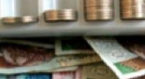 Jesienią rozpocznie się ostra walka banków