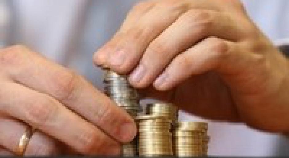 Wydarzenia: Niespodziewana obniżka Fed