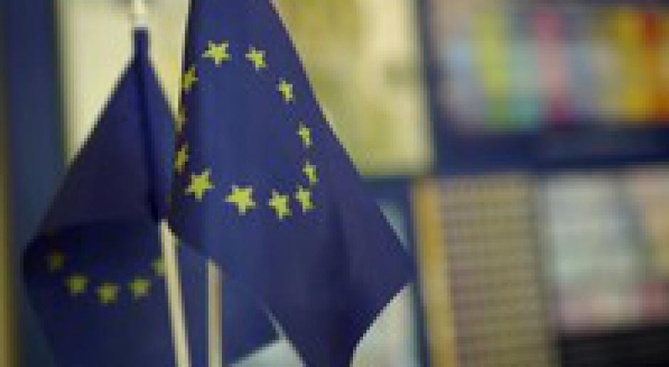 Polska na plusie w bilansie środków z UE