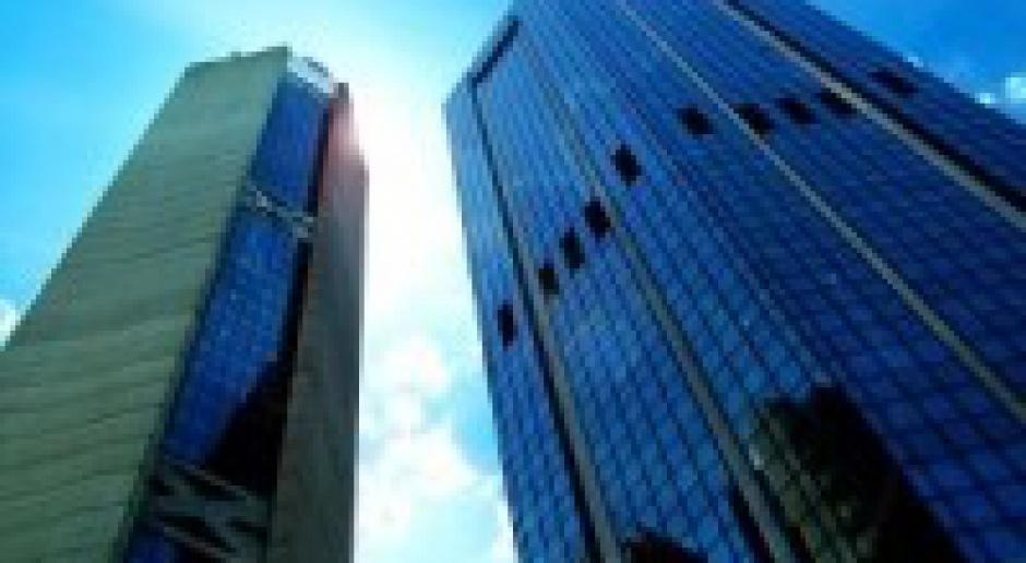 Kulczyk inwestuje w luksusowe biurowce w Dubaju