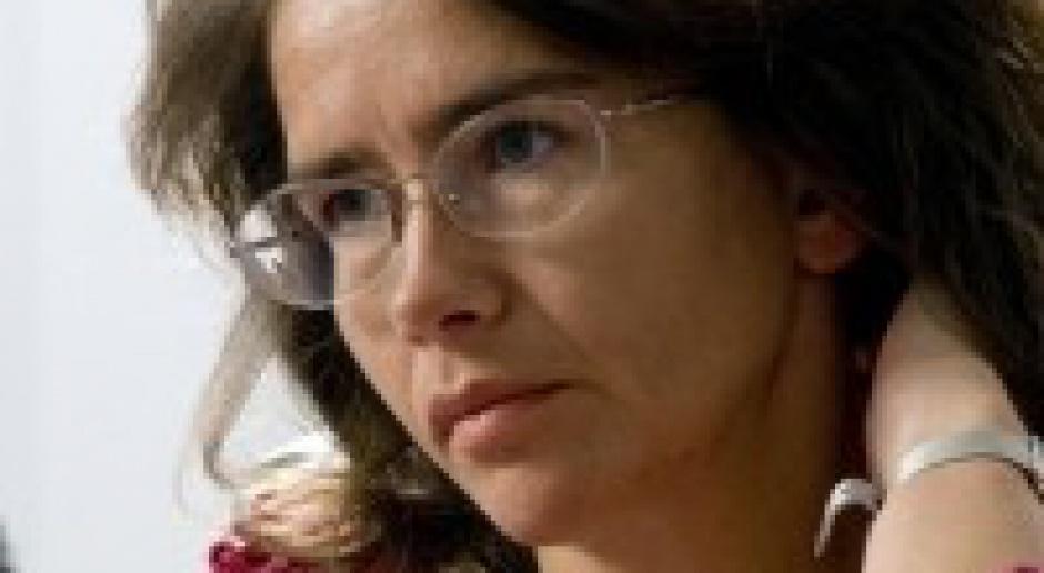 TPSA wprowadziła Streżyńską w błąd?