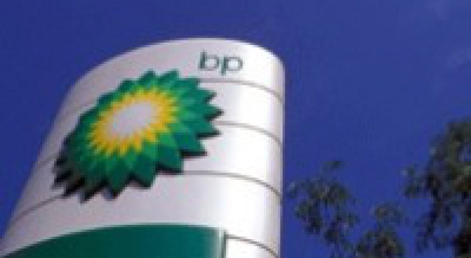 Atos Origin odnowił kontrakt z BP