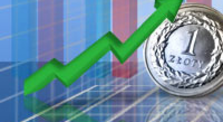 Świetne wyniki polskiej gospodarki