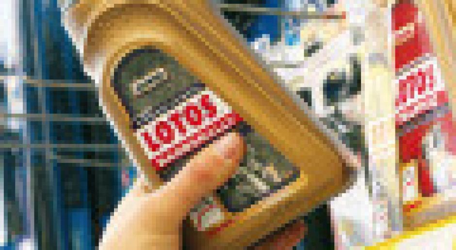 Oleje i smary: liderzy śliskiej branży