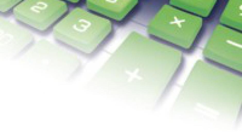 Rząd przyjął aktualizację programu konwergencji