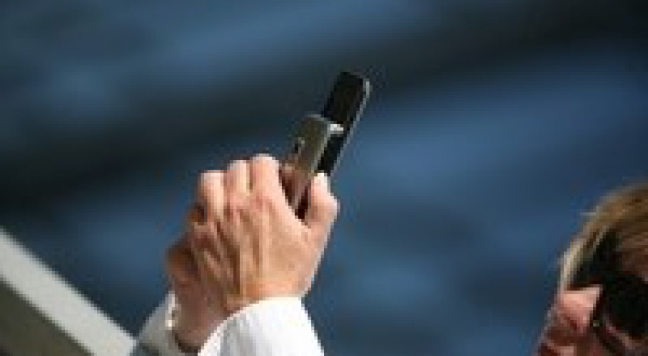 Przychody sieci GSM spadną po decyzji regulatora
